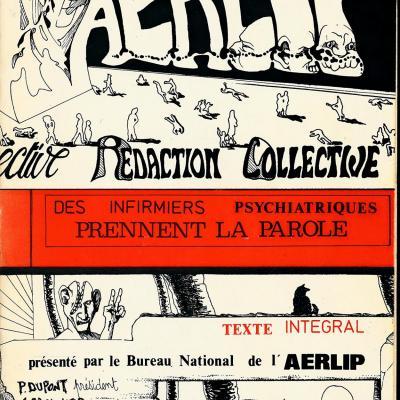 Aerlip