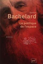 Bachelard espace