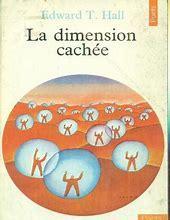 Dimension cachee